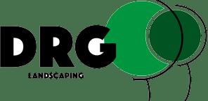 DRG Landscaping