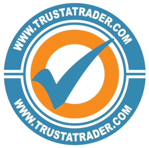 Member of a TrustATrader
